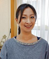 講師:Yuko(ゆうこ)